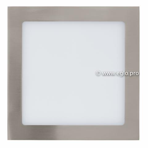 Светильник Eglo FUEVA 1 31678