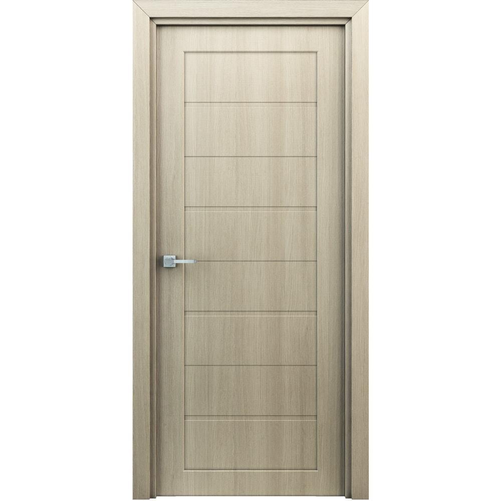 Ламинированные двери Орион Люкс капучино без стекла orion-pg-kapechino-dvertsov-min.jpg