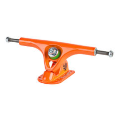 Paris trucks V2, orange 180mm/50º