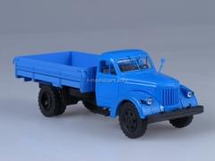 UralZIS-355M blue 1:43 AutoHistory
