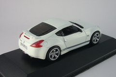 Nissan Failady 370Z GT Edition J-Collection 1:43