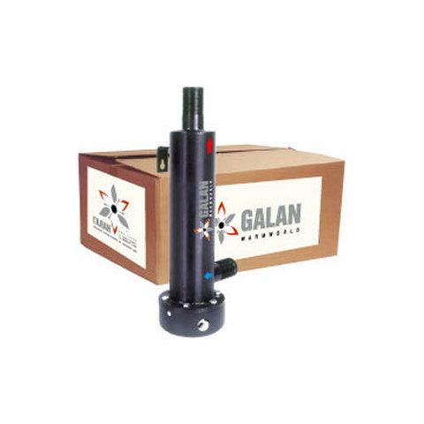 Котел электродный Галан-Вулкан 25 кВт