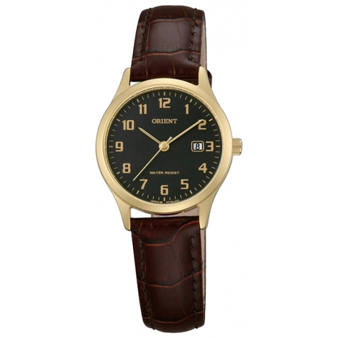 Купить Наручные часы Orient FSZ3N003B0 Dressy по доступной цене