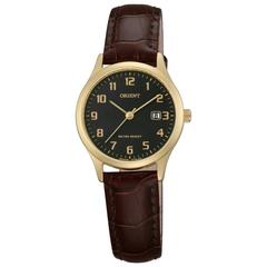 Наручные часы Orient FSZ3N003B0 Dressy