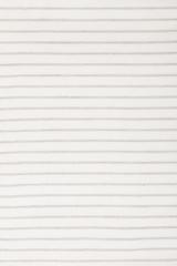 Простыня для укрывания Luxberry Spa 5 белая