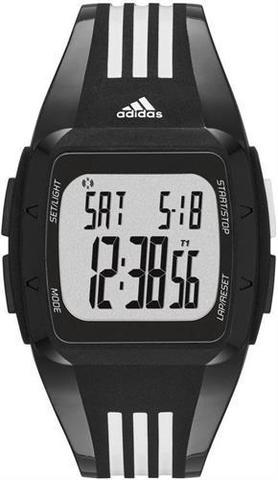 Купить Наручные часы Adidas ADP6093 по доступной цене