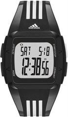 Наручные часы Adidas ADP6093