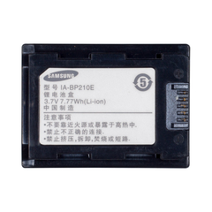 Аккумулятор Samsung IA-BP210E