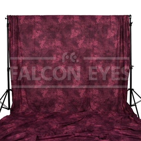 Falcon Eyes DigiPrint-3060(C-140)