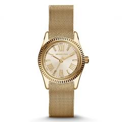 Наручные часы Michael Kors Lexington MK3283