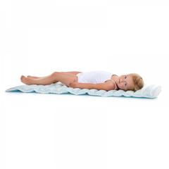 Детский ортопедический матрас в кроватку (60х120 см) TRELAX Comfort