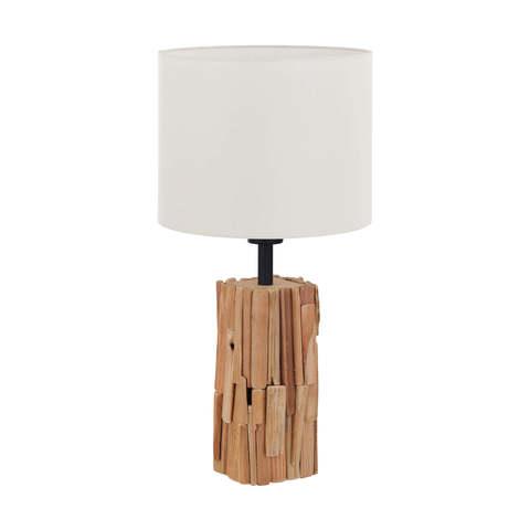 Настольная лампа Eglo PORTISHEAD 43212