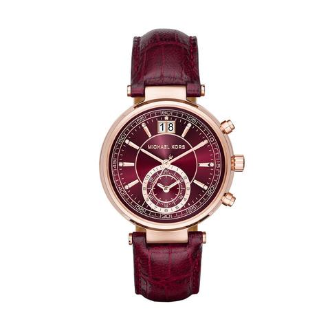 Купить Наручные часы Michael Kors MK2426 по доступной цене