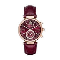 Наручные часы Michael Kors MK2426
