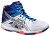Женские волейбольные кроссовки Asics Gel-Task MT (B556Y 0147) фото