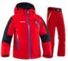 8848 ALTITUDE BAM-WILBUR горнолыжный костюм для детей