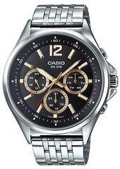 Наручные часы CASIO MTP-E303D-1A