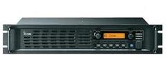 Icom IC-F5100