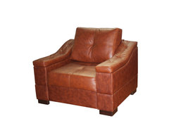 Макс П5 кресло