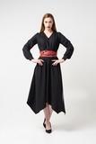 Платье «F.N. Black» купить