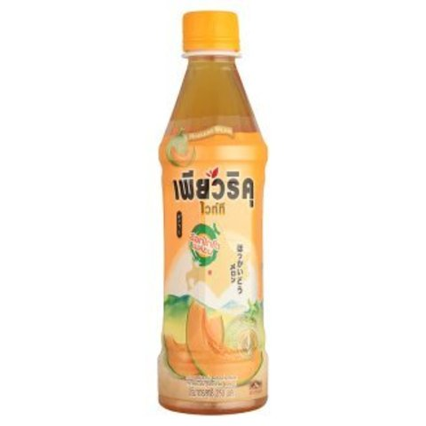 https://static-eu.insales.ru/images/products/1/1241/40658137/PURIKU_-_HOKKAIDO_MELON_FLAVOUR.jpg