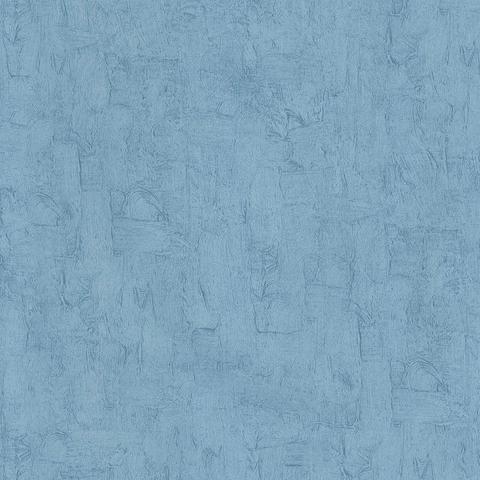 Обои BN International Van Gogh BN 17114, интернет магазин Волео