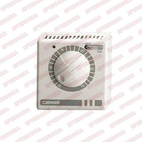 Термостат RQ30CW