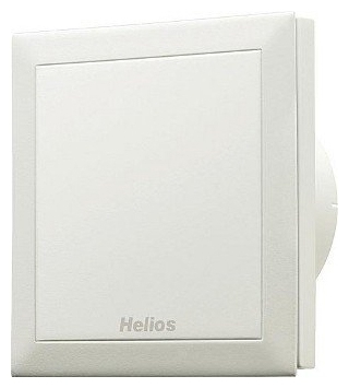 Каталог Вентилятор накладной Helios MiniVent M1/100 a2f90b3dda5ec191577f9ef5ce0d5533.jpg