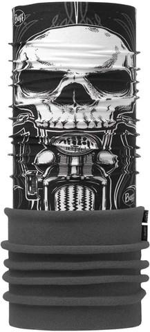 Шарф-трансформер Buff Polar Skull Rider Multi