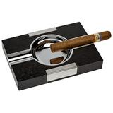 Пепельница для сигар Artwood AW-04-23