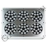 LED светильник для растений Apollo 6 (270W)