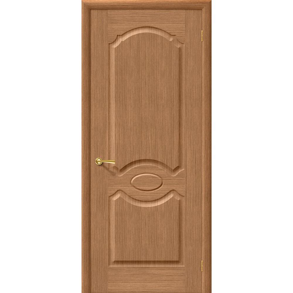 Двери шпон файн лайн Селена ПГ дуб selena-dg-dub-dvertsov.jpg