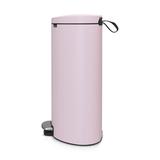 Мусорный бак FlatBack+ (40л), Минерально-розовый, арт. 103926 - превью 2