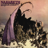 Nazareth / Hair Of The Dog (2LP)