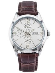 Мужские наручные часы CASIO MTP-V301L-7AVDF