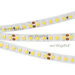 Лента RT 2-5000-50m 24V White6000 2x (2835, 160 LED/m, LUX)
