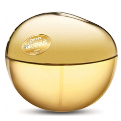 DKNY Парфюмерная вода Golden Delicious 100 ml (ж)