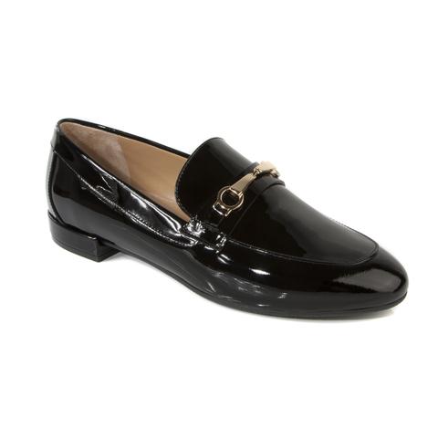 Туфли Giorgio Fabiani 171139 Черный