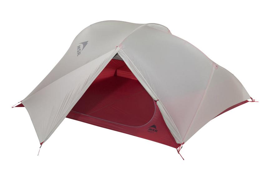 Палатка FreeLite 3