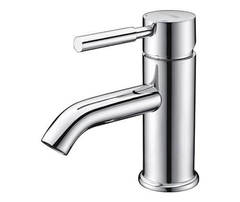 Смеситель для раковины WasserKRAFT Main 4105