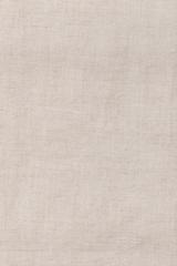 Простыня 220х230 Bovi (LB) Linen натуральная