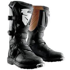 Blitz Youth Boot / Детские / Черный
