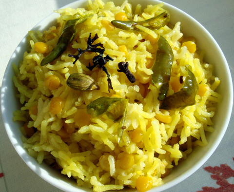 https://static-eu.insales.ru/images/products/1/1245/18310365/chana_dal_pulao.jpg