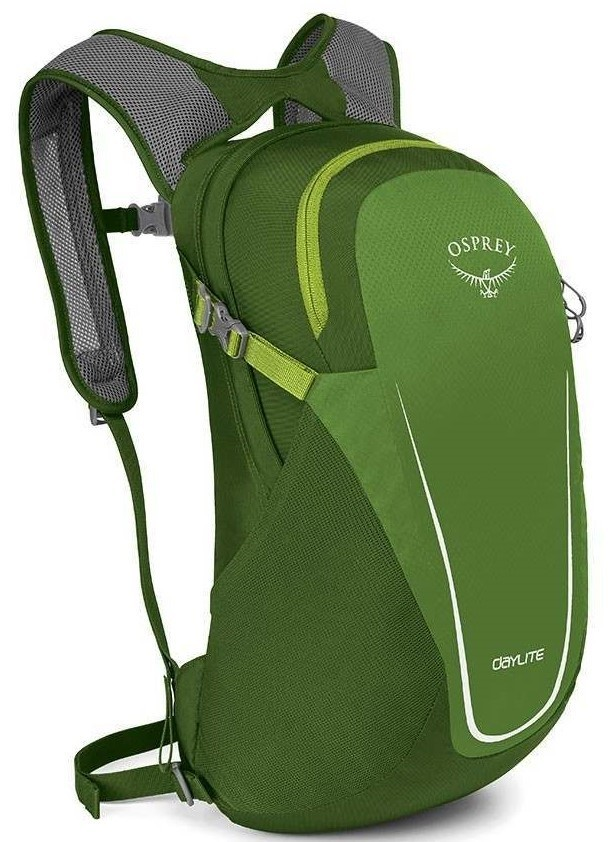 Городские рюкзаки Рюкзак Osprey Daylite 13 Granny Smith Green daylite_f19_side_granny_smith_green_1.jpg