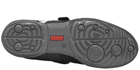 ботинки для становой тяги сабо дэдлифт подошва