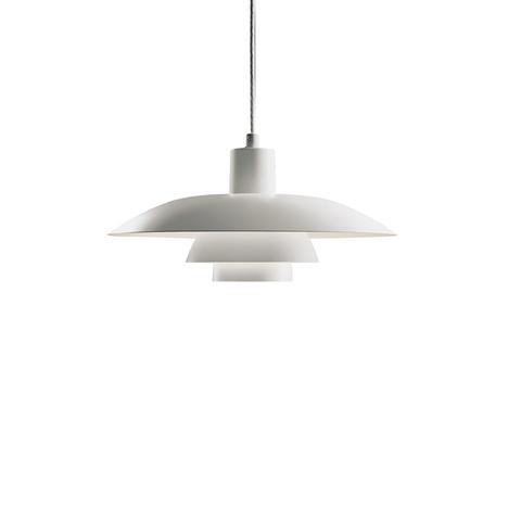 replica Louis Poulsen PH 4/3 pendant lamp