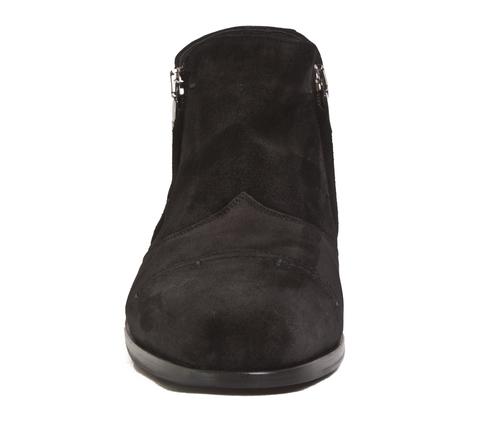 Ботинки Giovanni Ciccioli 3249 Черный