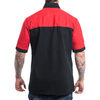 Рубашка Headrush Support Mechanic