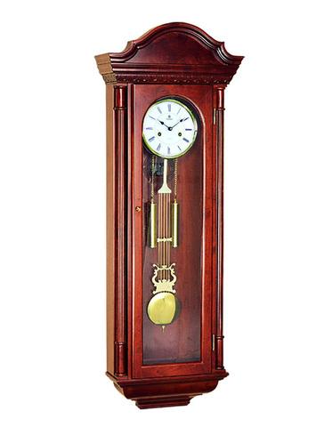 Часы настенные Power MW3621