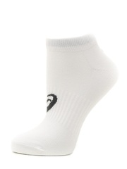 Спортивные носки Asics 3PPK Ped Sock (128066 0001)
